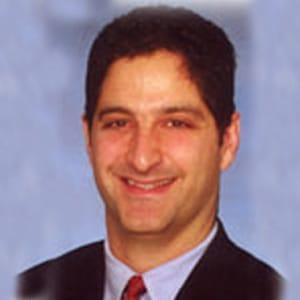 Dr. Douglas Livornese