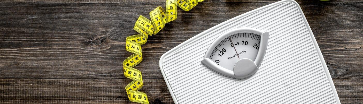Does Weight Loss Impact Sleep Apnea?