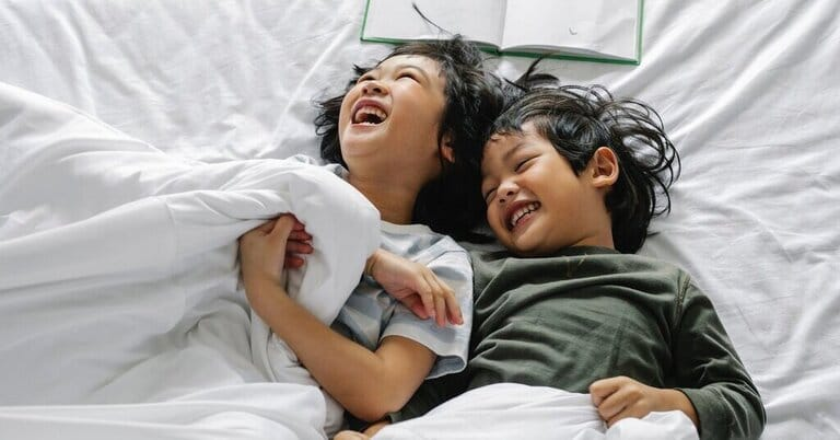 Sleep Apnea in Kids – FAQ's (Updated 2021)