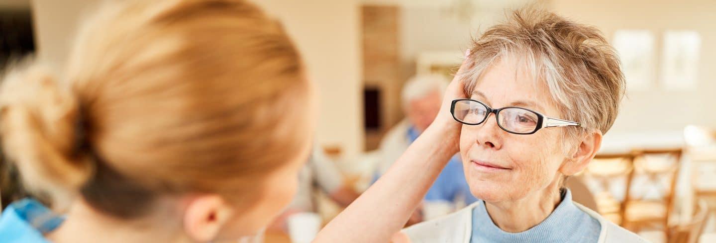 Sleep Apnea May Increase Risk of Dementia