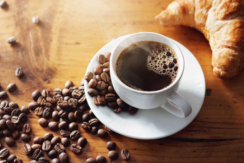 How Long Can Caffeine Affect Me?