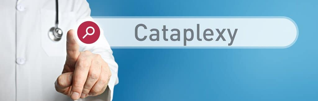 Answering Cataplexy Frequently Asked Questions