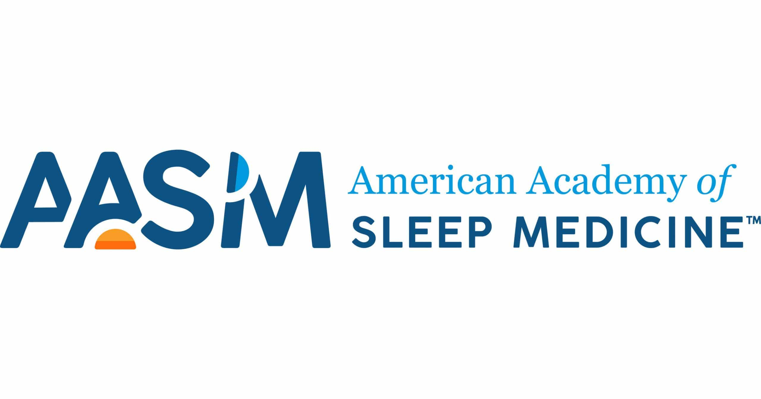 Why AASM Accreditation Matters